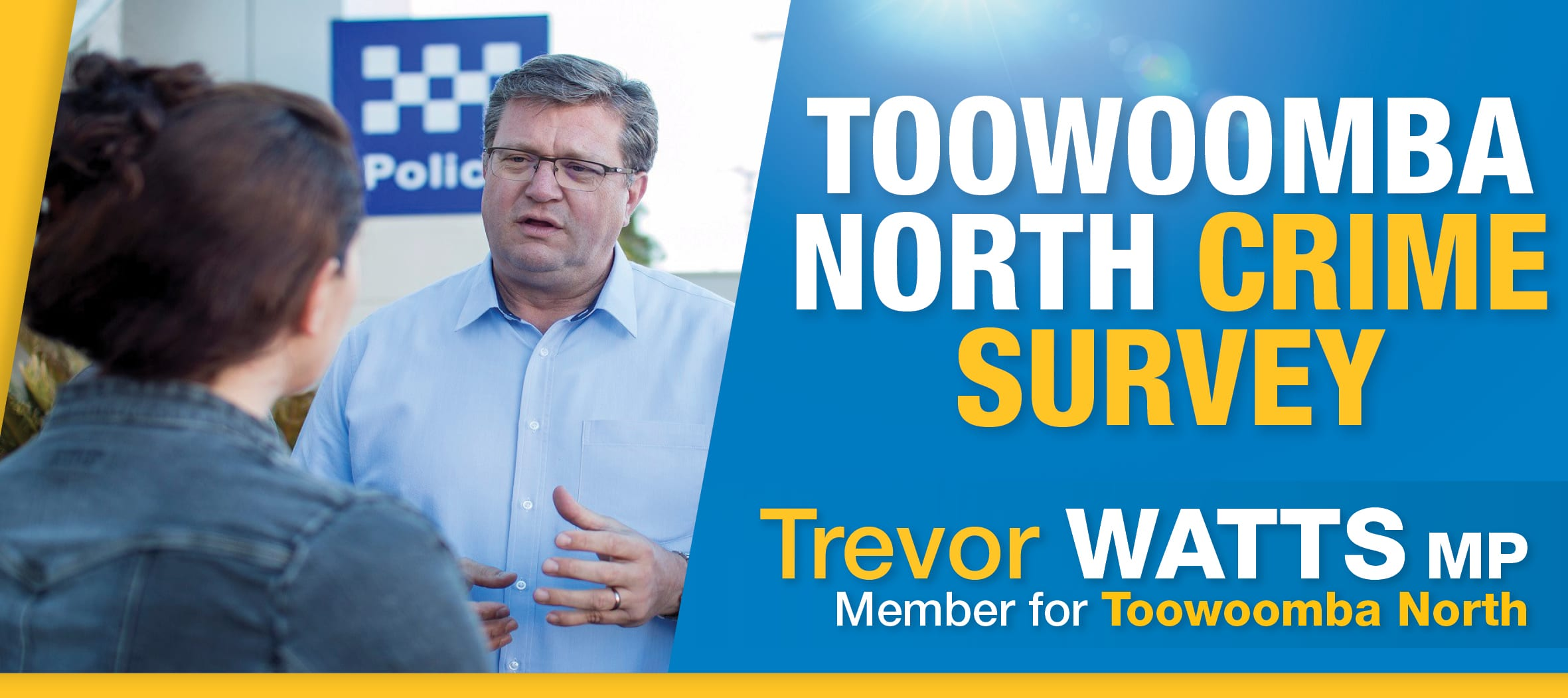 SE24_Toowoomba North Crime Survey Header
