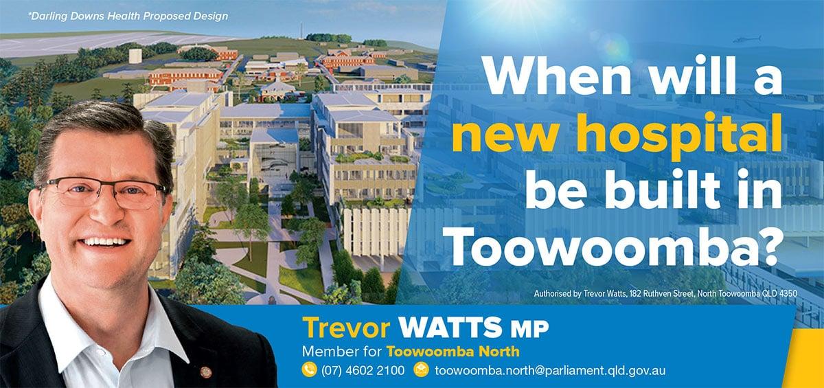 trevorwattsmp-hospital