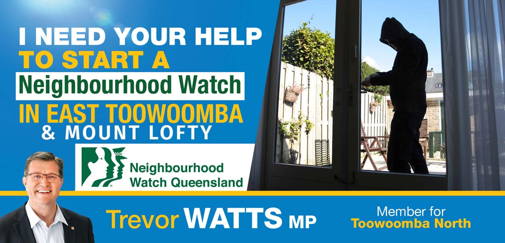 trevor-watts-neighbourhood-watch