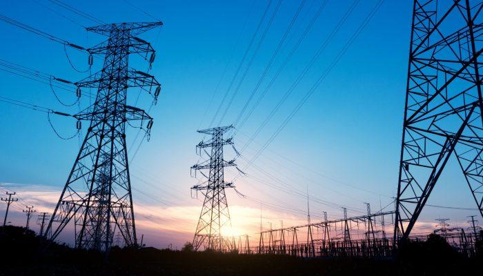 Regional power bills will be $300 lower under LNP